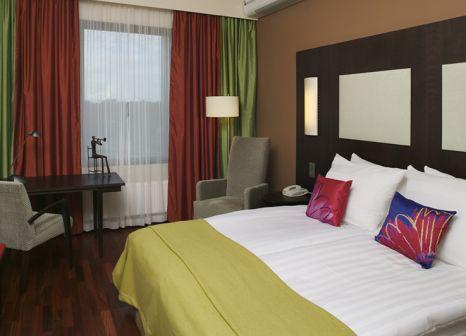 Original Sokos Hotel Presidentti günstig bei weg.de buchen - Bild von FTI Touristik
