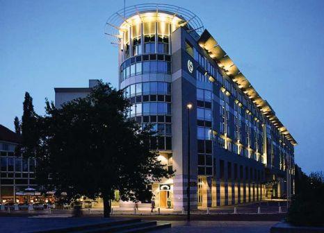 Hotel The Westin Warsaw günstig bei weg.de buchen - Bild von FTI Touristik