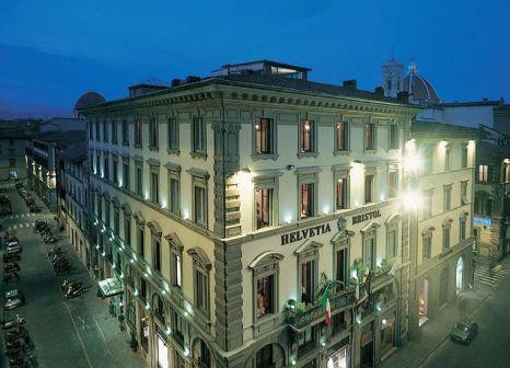 Hotel Helvetia & Bristol günstig bei weg.de buchen - Bild von FTI Touristik
