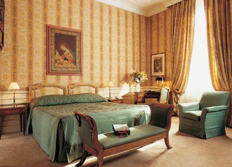 Hotel Helvetia & Bristol in Toskana - Bild von FTI Touristik