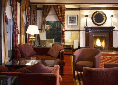 Hotel Hilton Glasgow Grosvenor 0 Bewertungen - Bild von FTI Touristik