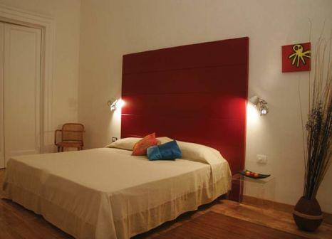 Hotel Piazza Bellini in Golf von Neapel - Bild von FTI Touristik