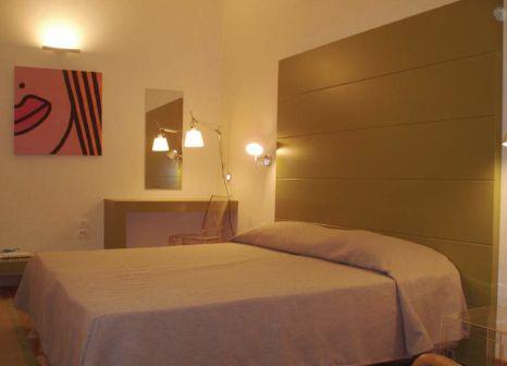 Hotel Piazza Bellini 2 Bewertungen - Bild von FTI Touristik
