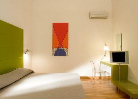 Hotel Piazza Bellini 3 Bewertungen - Bild von FTI Touristik
