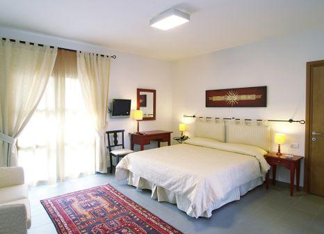 Hotel Quadra Key Residence in Toskana - Bild von FTI Touristik