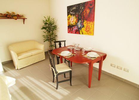 Hotel Quadra Key Residence 1 Bewertungen - Bild von FTI Touristik