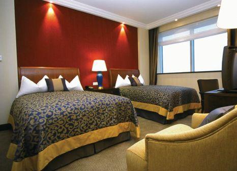 Hotel InterContinental Warschau günstig bei weg.de buchen - Bild von FTI Touristik