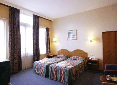 Hotel Park Centraal Amsterdam 1 Bewertungen - Bild von FTI Touristik