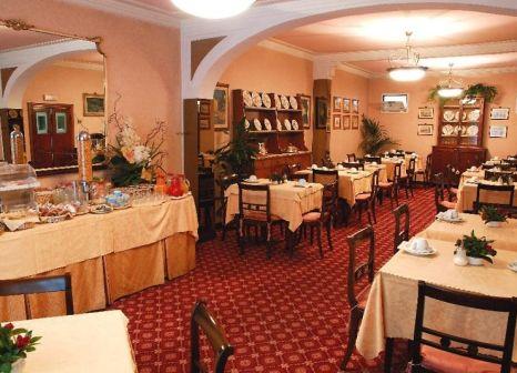 Hotel Rapallo 3 Bewertungen - Bild von FTI Touristik