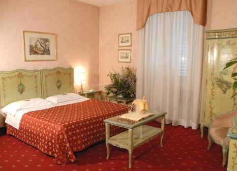 Hotel Rapallo in Toskana - Bild von FTI Touristik