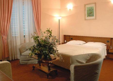 Hotel Rapallo günstig bei weg.de buchen - Bild von FTI Touristik