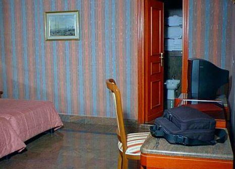 Hotelzimmer mit Animationsprogramm im Madison