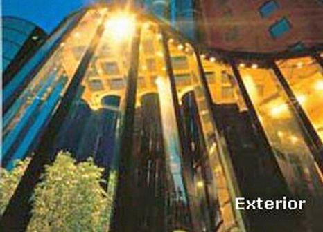Hotel Eaton HK günstig bei weg.de buchen - Bild von FTI Touristik