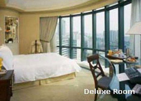 Hotel Eaton HK 1 Bewertungen - Bild von FTI Touristik