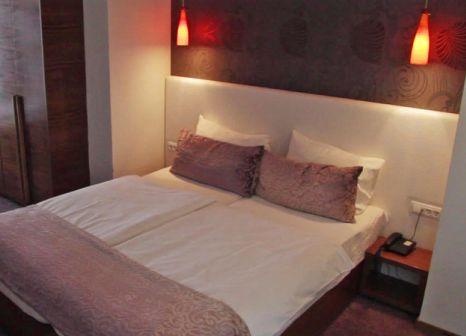 Hotel Gala Split günstig bei weg.de buchen - Bild von FTI Touristik