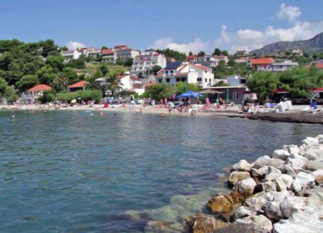 Hotel Gala Split 2 Bewertungen - Bild von FTI Touristik