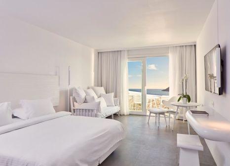 Hotelzimmer mit Reiten im Myconian Royal