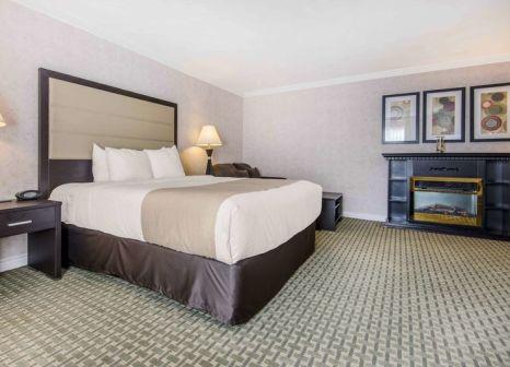 Hotel Quality Inn Airport West 0 Bewertungen - Bild von FTI Touristik