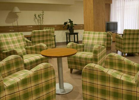 Hotel NH Las Palmas Playa Las Canteras 1 Bewertungen - Bild von FTI Touristik