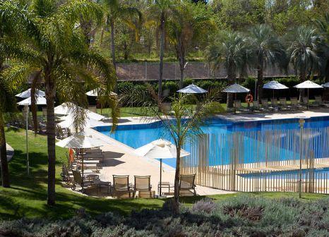 Hotel Silken Al-Andalus Palace 37 Bewertungen - Bild von FTI Touristik