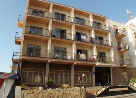 Hotel Iris in Mallorca - Bild von FTI Touristik