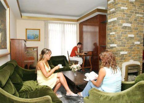 Hotel Iris 57 Bewertungen - Bild von FTI Touristik