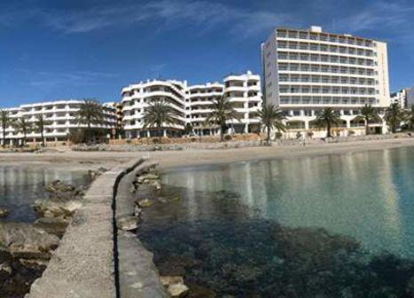 Hotel Mar Y Playa 1 & 2 günstig bei weg.de buchen - Bild von FTI Touristik