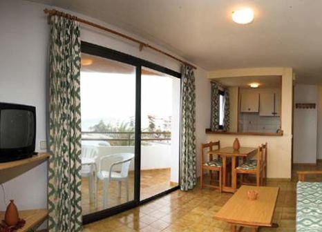 Hotel Mar Y Playa 1 & 2 4 Bewertungen - Bild von FTI Touristik