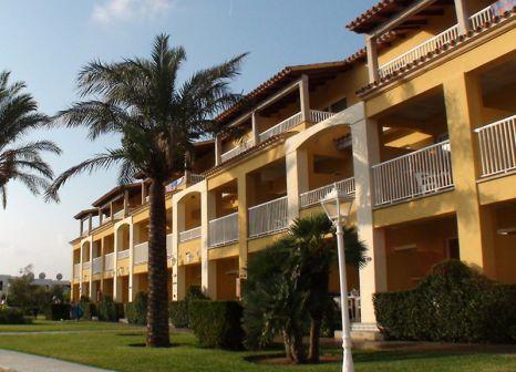 Club del Sol Aparthotel 14 Bewertungen - Bild von FTI Touristik
