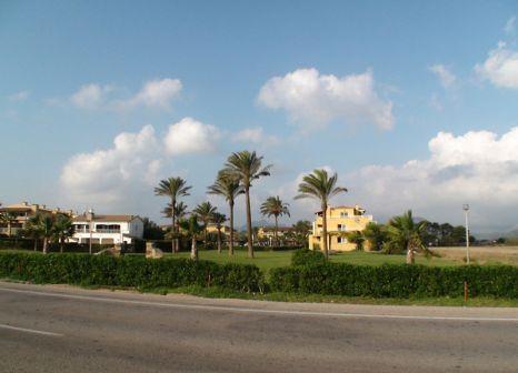 Club del Sol Aparthotel in Mallorca - Bild von FTI Touristik