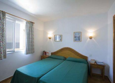 Hotel Apartamentos Blancala 13 Bewertungen - Bild von FTI Touristik