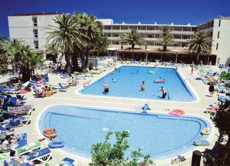 Club Hotel Aguamarina 79 Bewertungen - Bild von FTI Touristik