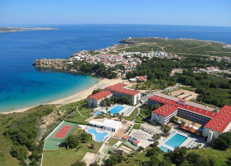 Club Hotel Aguamarina 40 Bewertungen - Bild von FTI Touristik