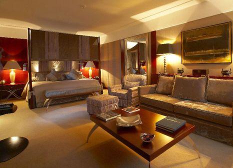 Hotel Intercontinental Lisbon 12 Bewertungen - Bild von FTI Touristik
