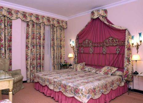 Hotelzimmer mit Geschäfte im Dona Maria