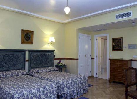 Hotel Dona Maria 1 Bewertungen - Bild von FTI Touristik