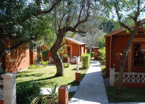 Hotel Soller Garden günstig bei weg.de buchen - Bild von FTI Touristik