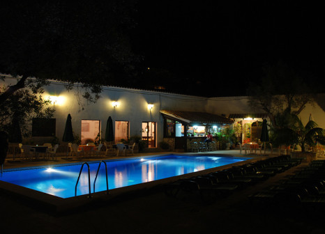 Hotel Soller Garden 753 Bewertungen - Bild von FTI Touristik