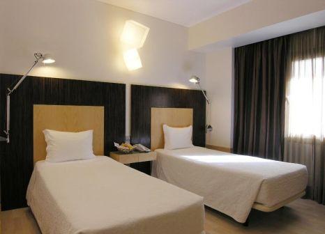 Hotel Alif Avenidas günstig bei weg.de buchen - Bild von FTI Touristik
