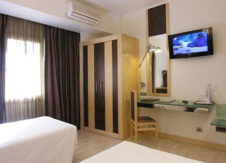 Hotel Alif Avenidas 3 Bewertungen - Bild von FTI Touristik