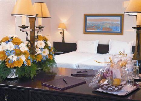 Hotel Alif Avenidas in Region Lissabon und Setúbal - Bild von FTI Touristik