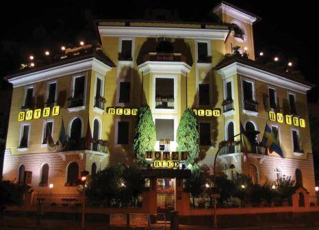 Hotel Bled günstig bei weg.de buchen - Bild von FTI Touristik