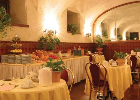 Hotel Bled 9 Bewertungen - Bild von FTI Touristik