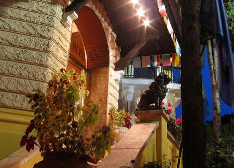 Hotel Bled in Latium - Bild von FTI Touristik
