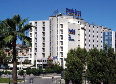 Hotel Park Inn by Radisson Nice Airport in Côte d'Azur - Bild von FTI Touristik