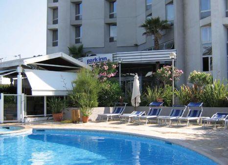 Hotel Park Inn by Radisson Nice Airport 2 Bewertungen - Bild von FTI Touristik