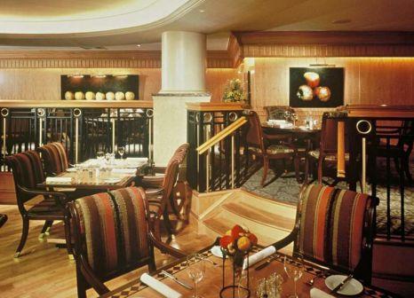 Millennium Gloucester Hotel London Kensington 1 Bewertungen - Bild von FTI Touristik
