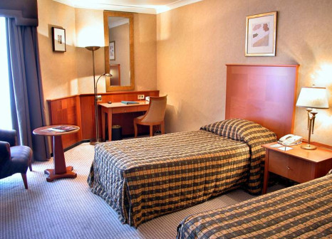 Millennium Gloucester Hotel London Kensington in Greater London - Bild von FTI Touristik