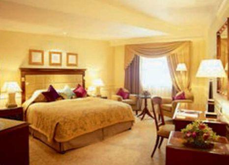 Hotel Le Méridien Piccadilly 1 Bewertungen - Bild von FTI Touristik