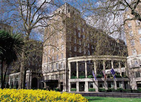 Hotel JW Marriott Grosvenor House London in Greater London - Bild von FTI Touristik